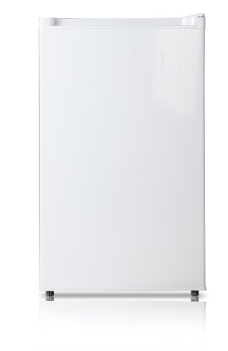HS 109F Compact Reversible Upright Freezer product image