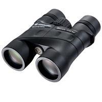 vanguard-orros-8320-8x32-waterproof-fogproof-binoculars-black