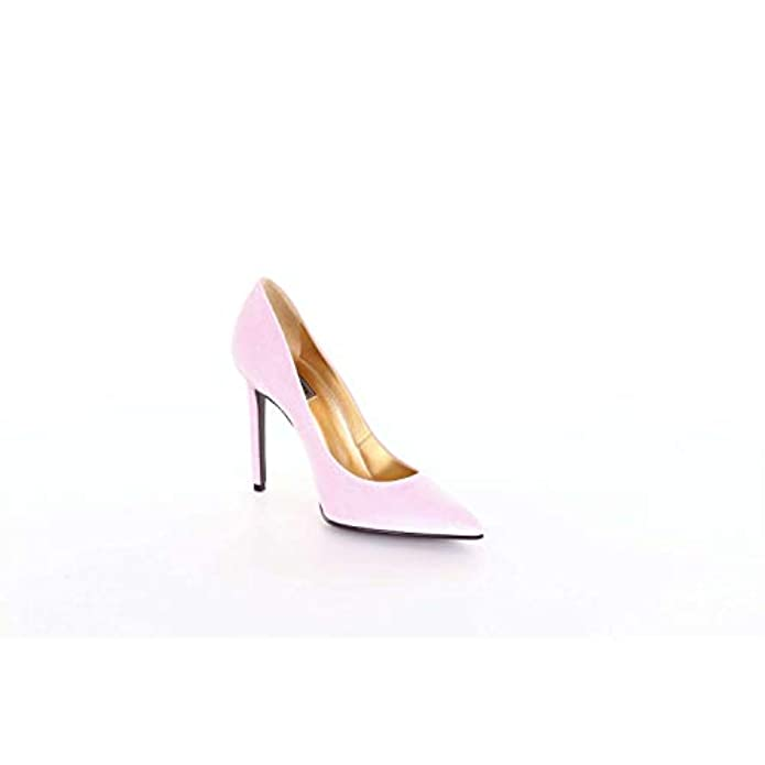 Versace Dsr576pdtecn Decolletè Donna
