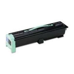 IBM Toner Cartridge (75P6877)