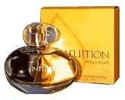 Pour Femme Estee Lauder Ml Eau 50 Intuition Vaporisateur Par De Parfum PuXZki