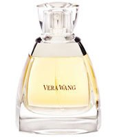 Vera Wang for Women Gift Set - 3.4 oz EDP Spray + 3.4 oz Body Lotion + Mini
