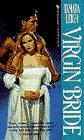 The Virgin Bride, Miranda Lee and Tamara Leigh, 0553565362