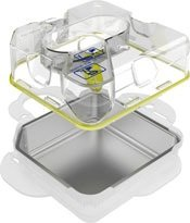 resmed-h5i-cleanable-water-tub-chamber