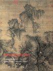 img - for Possessing the Past: Treasures from the National Palace Museum, Taipei book / textbook / text book