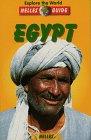 Nelles Guide to Egypt, Nelles Verlag Staff, 3886181073