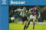Soccer, Football Association Staff and Carolyn B. Mitchell, 0811728382
