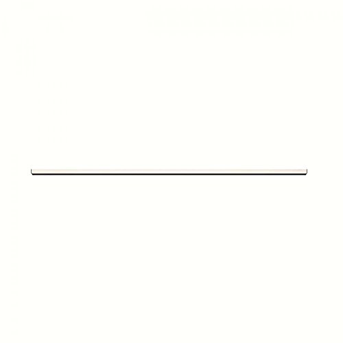 Sonneman 2790-25 48`` LED Wall Bar from The Stix Plus Collection ()