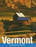 img - for Vermont (Celebrate the States, Second) book / textbook / text book