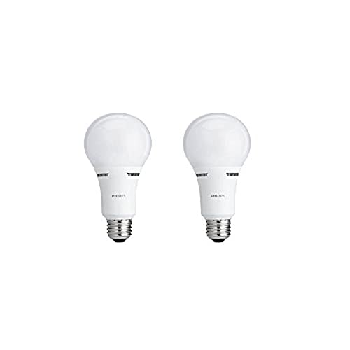 3 Way Light Switches Amazoncom
