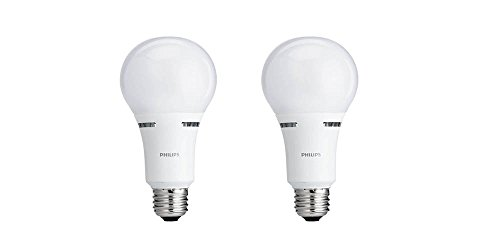 100 Watt Led Light Bulbs For Home - 4