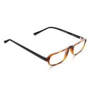 60265002c96 Image Unavailable. Image not available for. Color  ICU Eyewear Dr. Dean  Edell +2.25 Magnification Classic ...