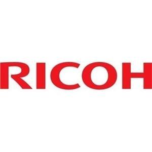 Finisher Punch Unit (Ricoh Hole Punch Kit for 3000Sheet Finisher (412209))