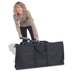 H.I.S. Juveniles Double Stroller Travel Bag