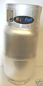 propane 10 gal - 5