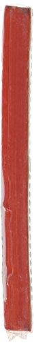 Prismacolor Art Stix, Scarlet Red (77177) ()
