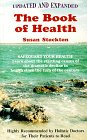 The Book of Health, Stockton, Susan, 096287700X