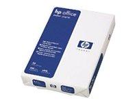 HP CLJ4700 Black Print Cartridge
