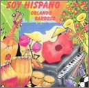 Soy Free shipping Max 51% OFF anywhere in the nation Hispano