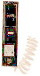 SCHNEIDER ELECTRIC Miniature Circuit Breaker 120-Volt 20-...