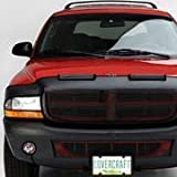 Covercraft Front End Mask : 1995-99 Fits Chevrolet Cavalier Coupe & Sedan (MM Series) (MM42759)