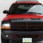 Covercraft Front End Mask: 2001-03 Fits Dodge Caravan & Grand Caravan W/O Round Fog Lights (MM Series) (MM43102)