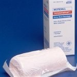 Kendall Tenderwrap Unna Boot Bandage With Calamine 4 Inch x 10 Yards - Case