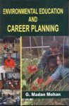Download Environmental Education and Career Planning pdf epub