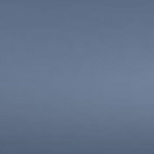 Heyrex-Torus-Ultimate-Water-Bowl-Blue