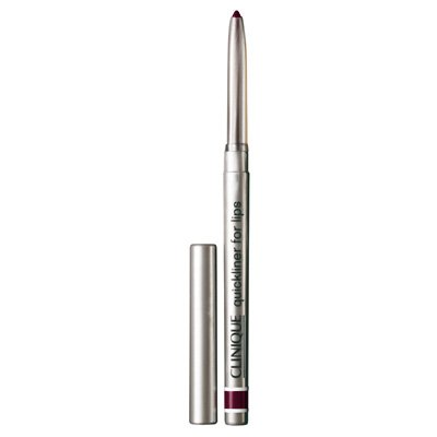 Clinique Quickliner for Lips 06 Chili