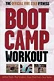 img - for The Official Five Star Fitness Boot Camp Workout: The High-Energy Fitness Program for Men and Women book / textbook / text book