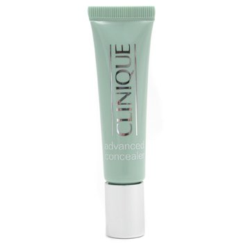 Clinique Advanced Concealer 02 Matte Medium