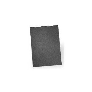 Sears Kenmore 83378 Large Air Purifier Carbon Pre-Filters, 4-Pack