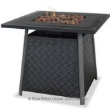 Esschert Design Ff90 Fire Bowl X Large Best Prices
