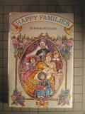 Happy Families, Barbara Willard, 0027930106