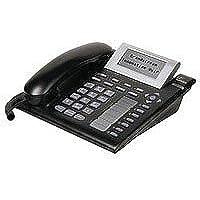 Grandstream GXP2000 IP Phone