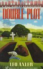 img - for Double Plot book / textbook / text book