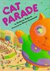Cat Parade!, Bethany Roberts, 0395678935