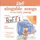 : Singable Songs For The Very Young