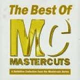 Mastercuts-Best of
