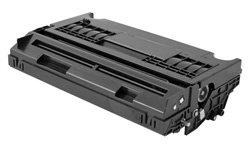Ink Now Premium Compatible Panasonic Black Toner UG-5570 for PanaFax UF 7200, 8200 printers 10000 yld (5570 Toner Black)