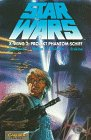 Star Wars, Bd.12, X-Wing