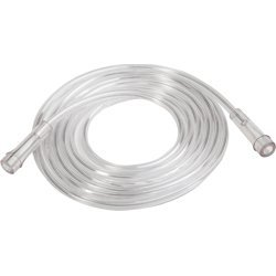 - Roscoe Medical 25 Foot Oxygen Tubing