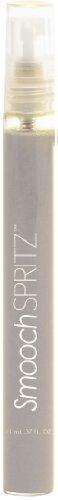 - Clearsnap Smooch Spritz 0.37 Fluid Ounce, Silver Foil by CLEARSNAP
