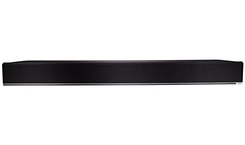 Vizio S3821w-C0 38'' 2.1 Surround Speaker Sound Bar Wireless Subwoofer Bluetooth (Certified Refurbished) by VIZIO