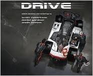 Drive Publisher Design Studio Press Scott Robertson Amazon Com Books