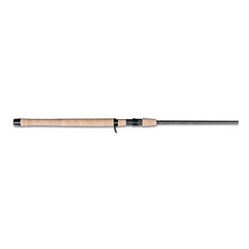 G loomis Steelhead Fishing Rod STR1025C IMX