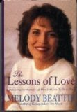 The Lessons of Love, Melody Beattie, 006251072X
