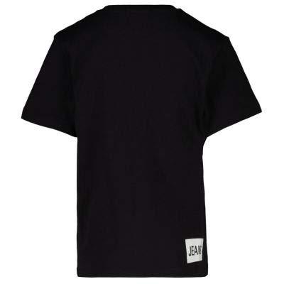 courtes Calvin Fille manches shirts T Klein nUPXO