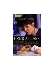 Critical Care: Canadian Nurses Speak for Change